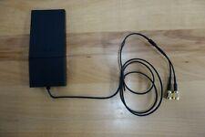 Asus 2T2R Dual Band Wi-Fi Moving Antenna - 14007-00410200
