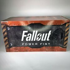 Fallout 1:1 Power Fist Replica - Chronicle Collectibles - New