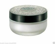 SHISEIDO De Luxe Night cream (S) Light type 50g
