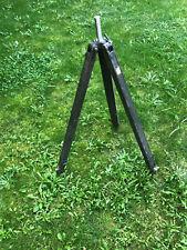 Flak Artillery Binoculars  TZK  10 x 80   with Tripod