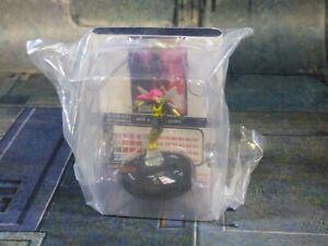 HEROCLIX PIXIE LE MP20-103 WKO Prize Marvel X-Men (W467)