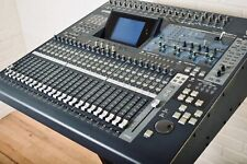 Yamaha 02R96 mixer digital mixing console in Excellent condition-audio mixer