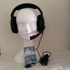 Sennheiser PC 360 Special Edition Headset 507097