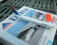 Boeing 747sp Air Namibia vs-SPF Herpa 502573 1:500 en OVP