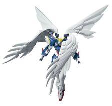 Bandai #95 Wing Gundam Zero 'endless Waltz' Robot Spirits