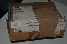 Cisco CP-BATT-7920-EXT Battery Accu f. 7920 Wireless IP VoIP Phone NEU