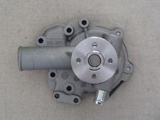 Perkins HR404C-22T Waterpump, Water Pump - Brand NEW with 12 months Warranty