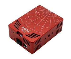 ZWO ASIAIR PRO Périphérique WiFi  pour contrôler les caméras ASI, ASIAIRPRO