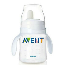 Philips AVENT SCF625/01 Bottle to First Trainer Cup Brand New & Sealed