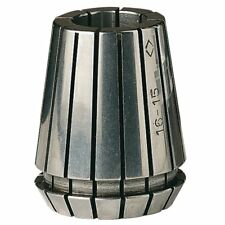 """Pinces Élastique """"er-40"""" (mm41x46) D=8mm (5/16"""") 184.082.00"""