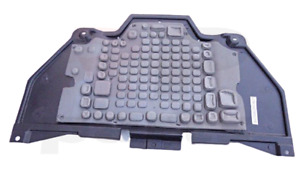 FOR AUDI A4 B6 B7 2000 - 2008 NEW GEARBOX COVER UNDER TRAY PROTECTION