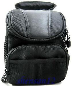 Camera case Bag for panasonic Lumix DMC-G7 GH3 FZ62 LZ20 G3 FZ2000 GF5 FZ40 FZ45