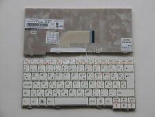 Magyar Billentyűzet Hungarian Keyboard for Lenovo Ideapad S10-2 S11-HG 25-008851