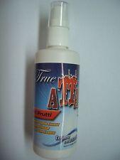 Mosella True Taste Attack 4000, Tutti Frutti, 75 ml, Sprühflasche Lockstoff