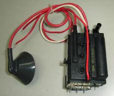 Nik7950=Hr-7950 Lopt Ligne Sortie Transformateur '' Gb Company Since1983 Nikko