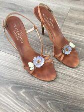 Valentino Woman's Heels Size 40
