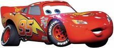 DISNEY CARS VINYL WALL STICKER WALL DECALS 20/27 cm  BUY 3 AND GET 1 FREE !!!