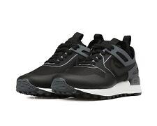 Nike Air Pegasus 89 Tech Women's Sneakers Running Shoes 861688-001 , Neu