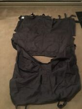 Covercraft Canine Covers 2 Rear Seat Cover Audi A6 Avant Wagon Allroad Free Ship