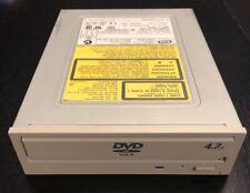New l 00004000 isting Panasonic / Matsushita Lf-D311Sc Ide Multi-Dvd Drive