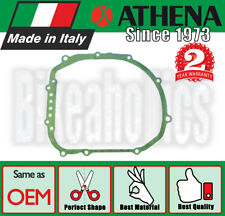Clutch Cover Gasket for Yamaha FZR