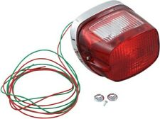 8048 Chris Products Taillight Assembly