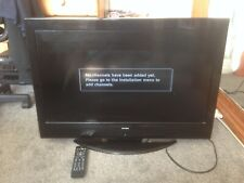 """Alba LCD32880HDF 32"""" 720p HD LCD Television - Shipping & Collection Available"""