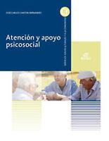 (14).(G.M).ATENCION Y APOYO PSICOSOCIAL (ATT.DEPENDENCIA)