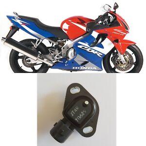 Honda CBR 600 f4i Throttle Position Sensor TPS fsport 600f 2001-2006 NEW.