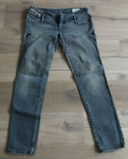 Diesel Industry DENIM DIVISION MATIC Jeans W 30 L 32 TOP
