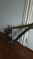"specialized epic fsr comp 15"" frame small"