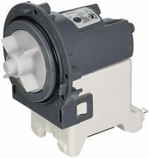 OEM Samsung DC31-00178A Washer Drain Pump Motor AP5916591 PS9605762 3989917