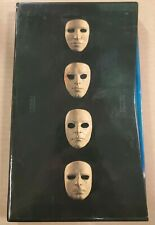 Pink Floyd Is There Anybody Out There? The Wall Live 1980-81 Ltd Ed Box Set