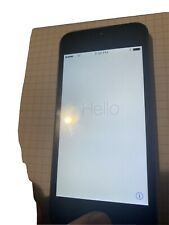 New listing iPhone 5 (A1429) 16Gb - - Clean Esn - Fully Functional