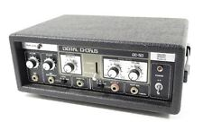 Roland DC-50 Digital Chorus Effect Unit made in Japan VINTAGE F/S w/Tracking (6)