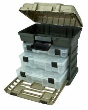 Toolbox Mechanic Organizer Tool Chest Box Storage  Portable Garage Cabinet Home