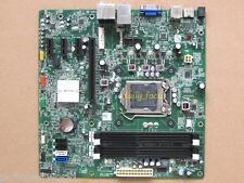 DELL Studio XPS 8300 motherboard Foxconn DH67M01 Socket 1155 DDR3 Intel H67