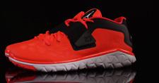Neu Nike Air Jordan 42 Trainer Runner Sport Training Schuhe Sneaker infrared