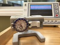 REPAIR CHRONOGRAPH WATCHES  BY  FORMER FACTORY  WATCHMAKER