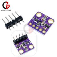 APDS-9930 GY-9930-LLC I2C ALS Attitude Sensor Module Proximity Attitude Sensor