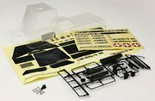 Kyosho KYOBL52 Clear Body Set Blizzard SR