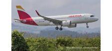 Herpa 533027 Iberia Airbus A320 neo 1:500