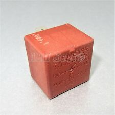 164-Renault Clio Laguna Megane Scenic Espace 5-Pin Brown Relay G Cartier 03612
