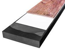 Repac Acoustic Board Trittschalldämmung - Dämmunterlage,Akustikmatte Paket a 7m²