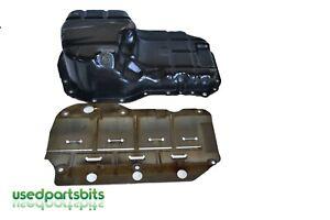 2008-2012 Mitsubishi Galant 2.4L Mivec Engine Oil Pan 4G69 Oem