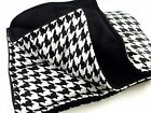 XL Microwave Heating Pad, Large Heat Pack Lap Blanket Hot Pack Body Wrap Rice BW