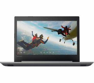 """Lenovo Ideapad 320-14IKB i5-7200U 2.5GHz 4GB RAM 128GB SSD 14"""" Win 10 HD PC"""