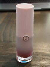 Giorgio Armani A Blush Professional Liquid Face Blush A-blush 30
