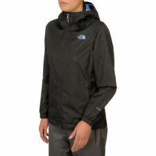 The North Face Polyester Softshell Coats & Jackets for Women