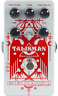 Catalinbread Talisman Plate Reverb Guitar Bass Keyboard Vocal Studio FX Pedal